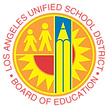 Seal_of_the_Los_Angeles_Unified_School_D