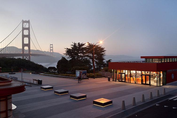 Project-Frog---Golden-Gate-Pavilion2.jpg