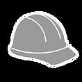 Builders & GCs (1).png