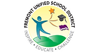 fremont unified sd.png
