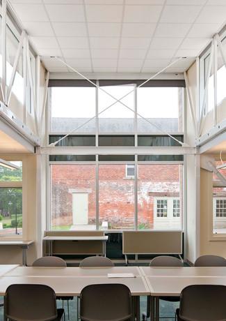 Watkinson_Interior_1.jpg