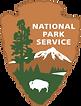 Maritime-National-Historic-Park-NPS-AH_s