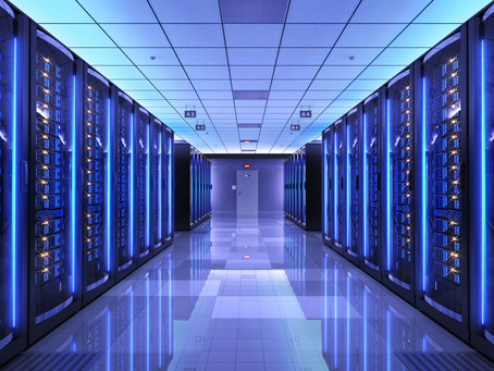 Case Study - KitConnect Reduced Data Center Design Times by 40 Percent