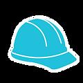 Builders & GCs2.png