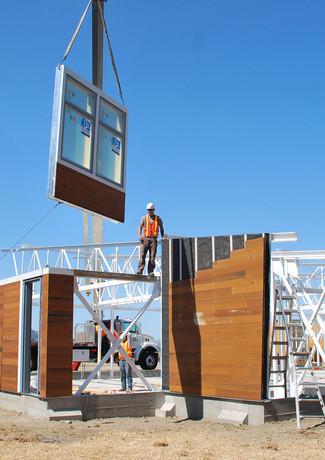 PFI-Crissy-Construction-12---Copy.jpg