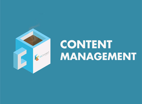 Solving Content Management Challenges with KitConnect
