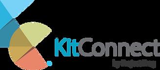 KitConnect logo with trademark symbol.pn