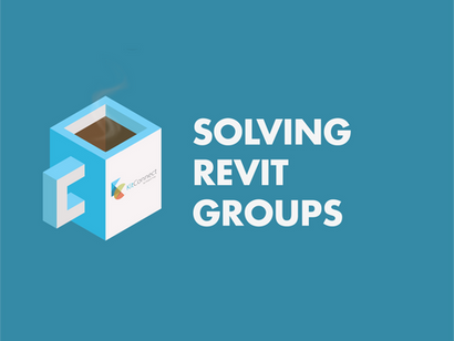 How KitConnect Solves Revit Groups