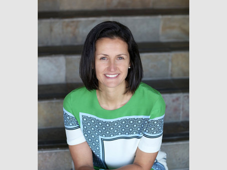 Project Frog Welcomes Shirin Arnold to Leadership Team as Vice President of Software Sales