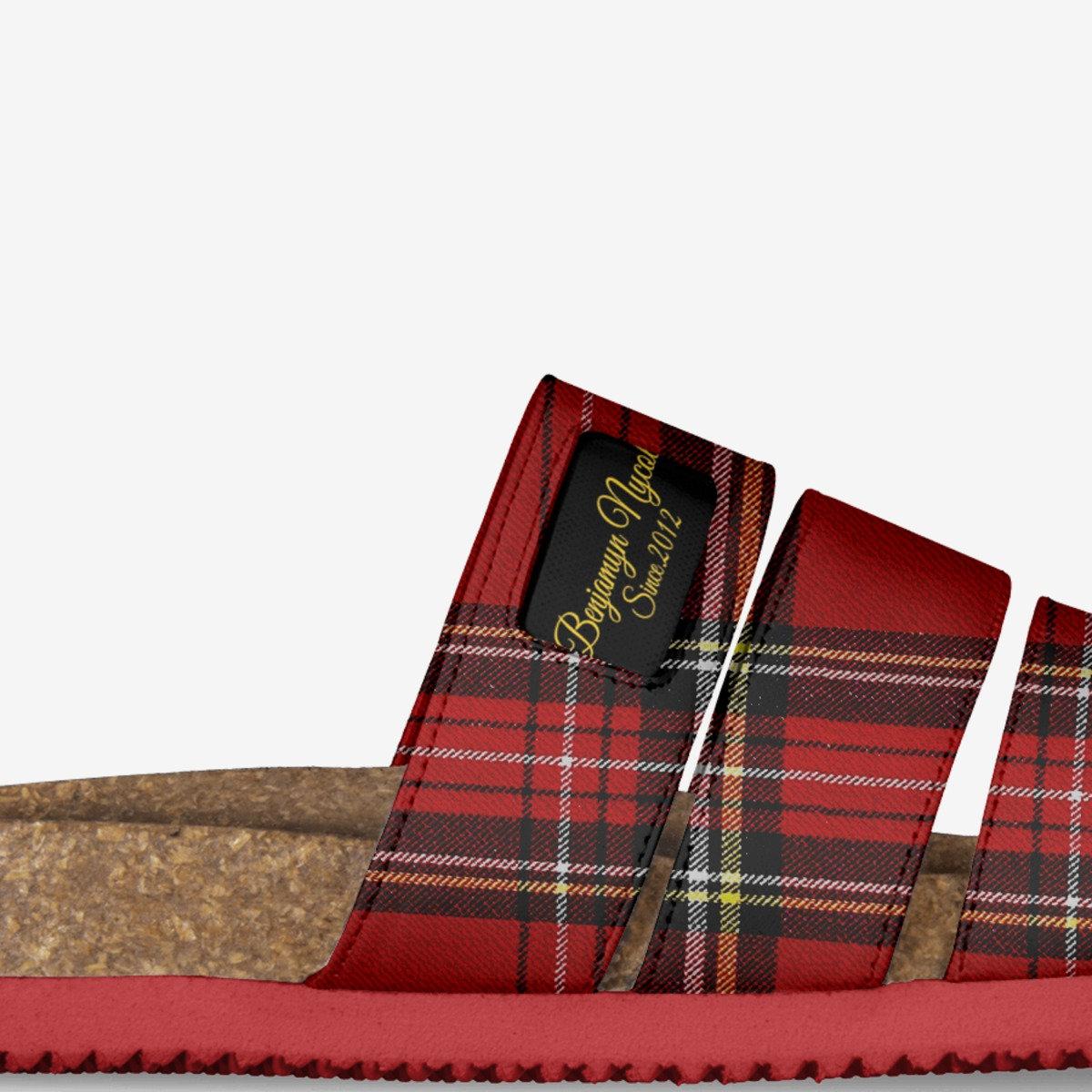 BENJ-shoes-detail.jpg
