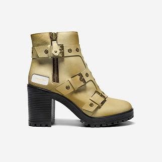 benjamyn nycol-shoes-side.jpg
