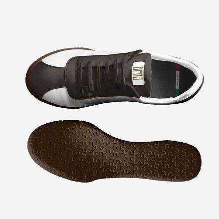 benj-shoes-top_bottom (11).jpg