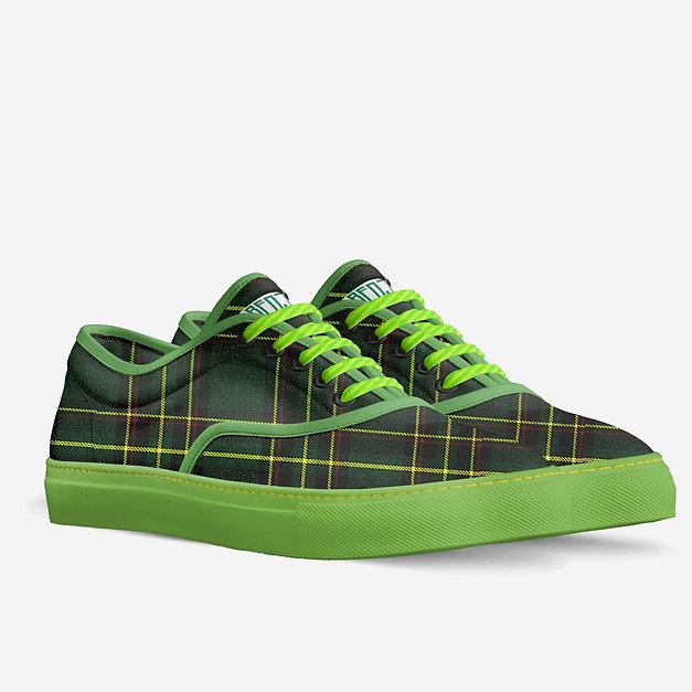 BENJ-shoes-double_quarter (1).jpg