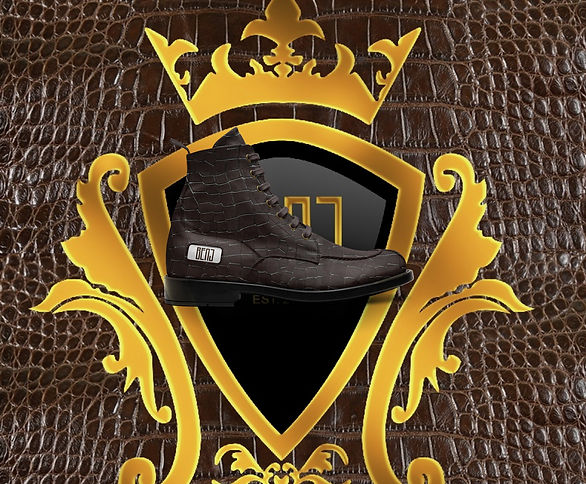 benj-106-shoes-banner.jpg