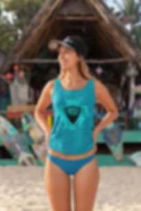 tank-top-mockup-of-a-blonde-female-surfe