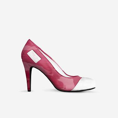 BENJ-shoes-side.jpg