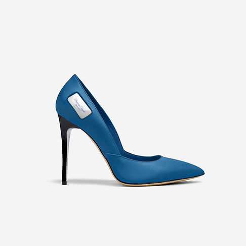 leondra-shoes-side.jpg