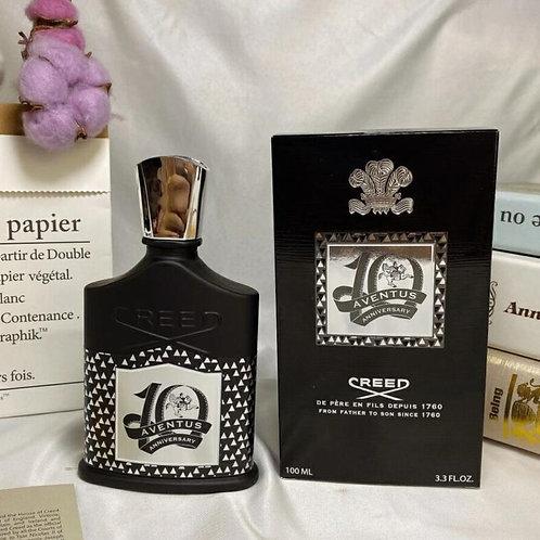 Top Quality Creed Aventus Cologne for MEN PERFUME  Eau De Parfum With Box