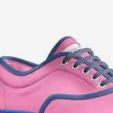 benjamyn nycol-shoes-detail (5).jpg