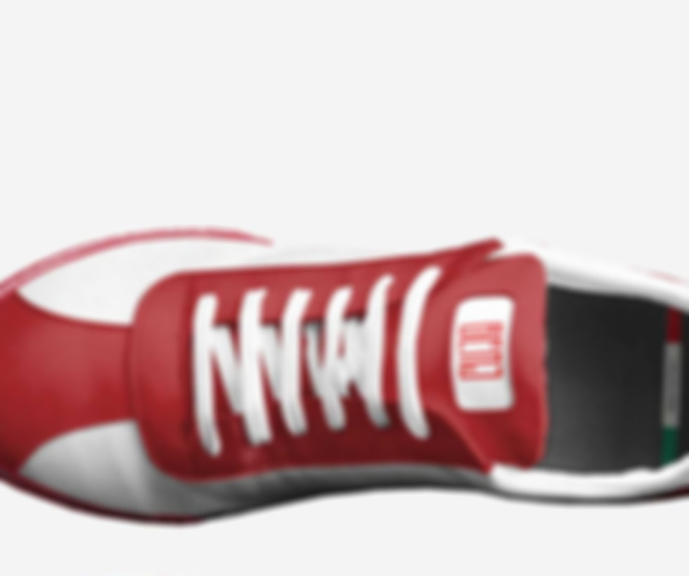 benj-shoes-top_bottom.jpg