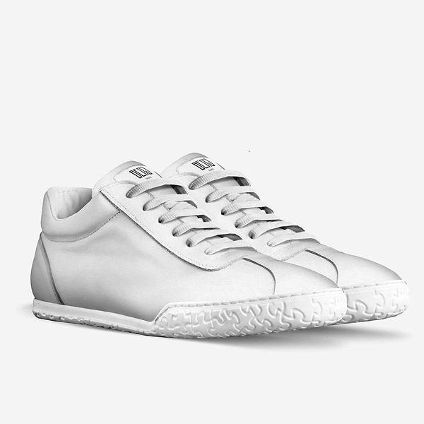 BENJ-shoes-double_quarter (3).jpg