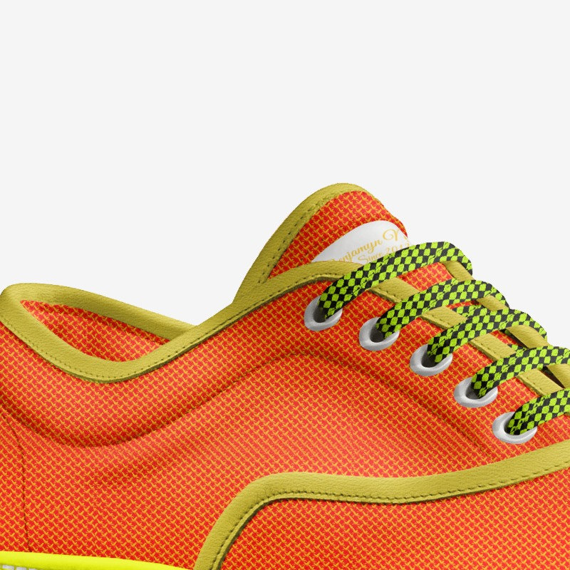 benjamyn nycol-shoes-detail (4).jpg