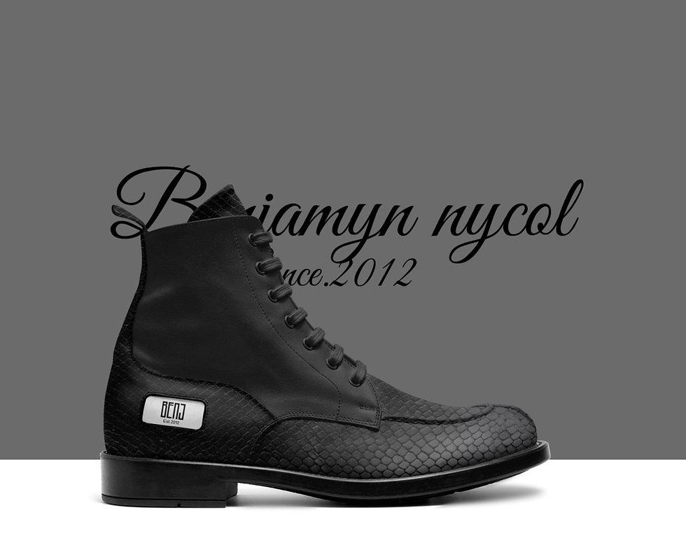 benjamyn-nycol-6-shoes-flyerRFD.jpg
