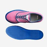 benjamyn nycol-shoes-top_bottom (2).jpg