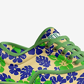 BENJ-shoes-detail (2).jpg