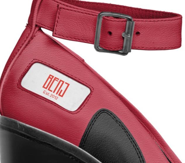benj-147-shoes-detail.jpg