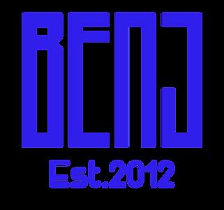 logo_transparent_background-(10).png