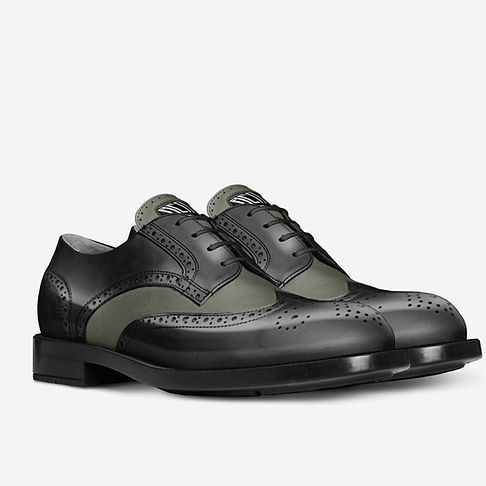 leopold-shoes-double_quarter.jpg