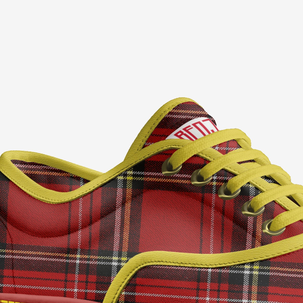 benj-shoes-detail (3).jpg