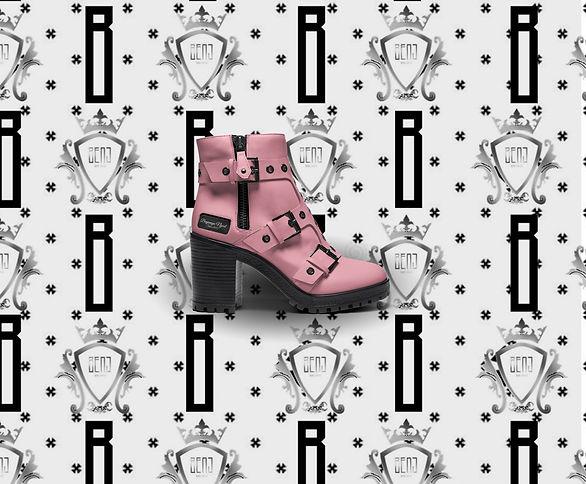 benjamyn-nycol-26-shoes-banner.jpg