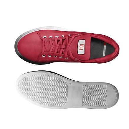 benj-148-shoes-top_bottom.jpg