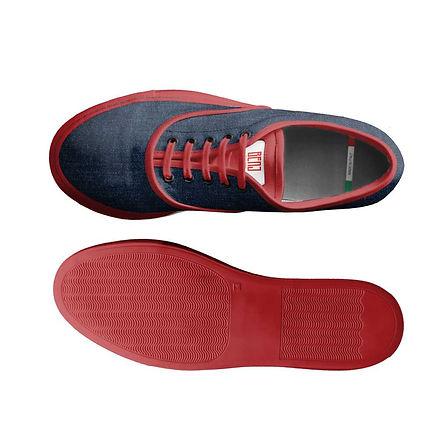 benj-145-shoes-top_bottom.jpg