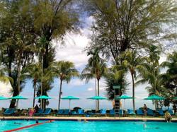 holiday-inn-resort-penang فندق هوليداى ان بينانج`