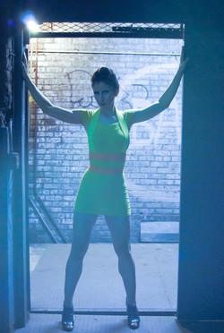 Alicia Lobo - backstage5