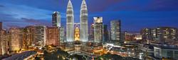 شركة سكاى ترافل ماليزيا للسياحة