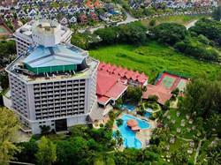 Bayview-Beach-Resort-Penang