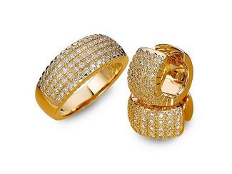 diamond factoryمصنع الماس