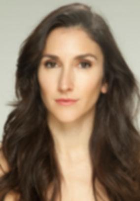 Alicia Lobo