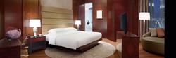 Grand Hayatt Kuala Lumpur - فندق جراند حياة كوالالمبور
