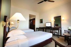 فندق كوبثورن كاميرون هايلاند ماليزيا اكواتوريال سابقا- Copthorne Hotel Cameron Highlands Malaysia