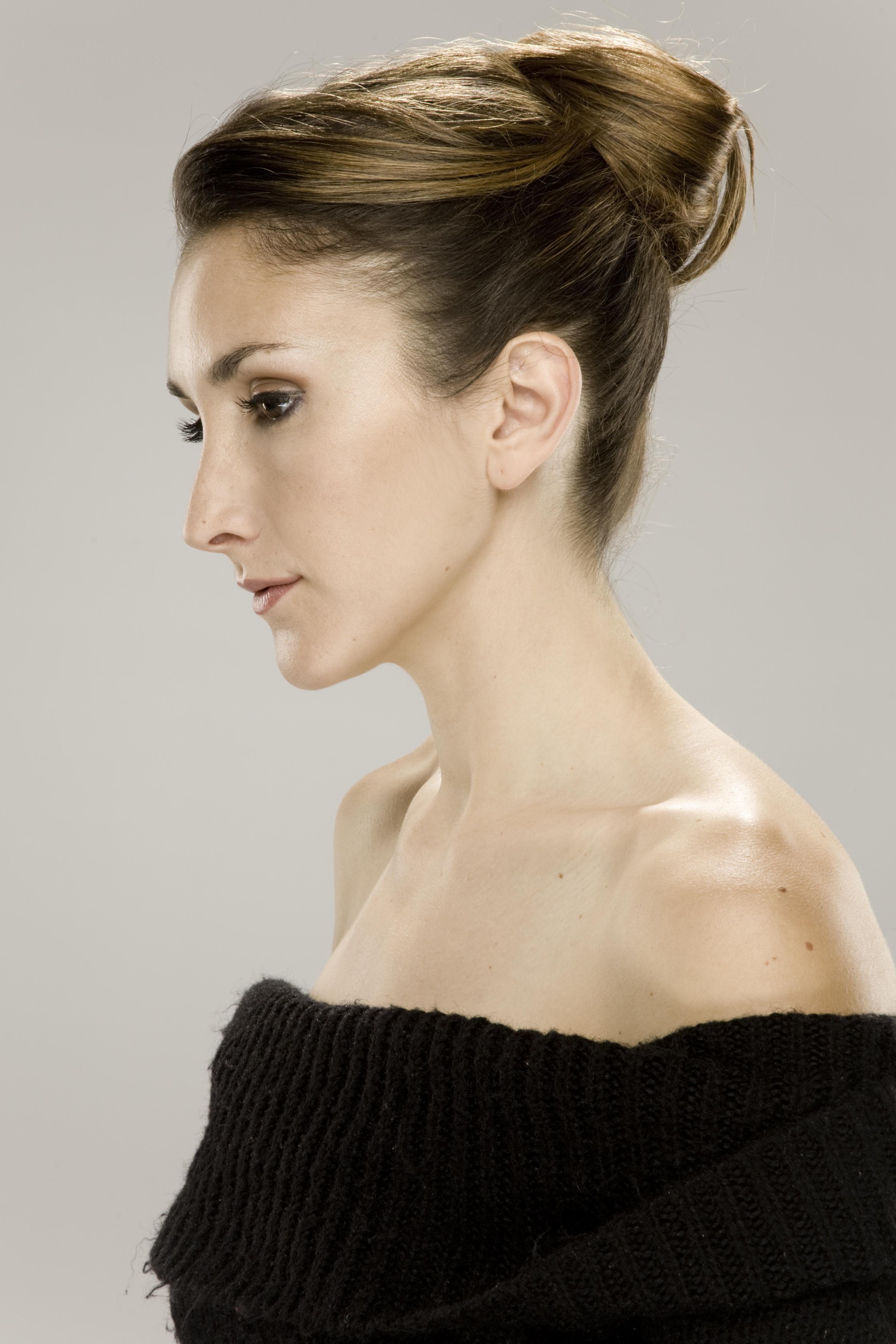Alicia Lobo @Manuel de los Galanes