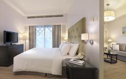 Lanson place Hotel, Kuala Lumpur  فندق لانسون بلاس