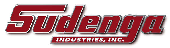 Sudenga - Midwest Sales & Construction
