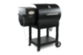 Louisiana Grills CS450 - $899
