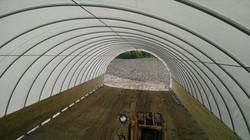 Midwest Sales & Construction LLC