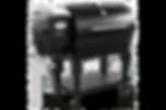 Louisiana Grills CS 570 $999